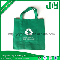 Wholesale alibaba non woven Gift bag , bag for gift with handles made in china