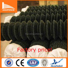 Hot!!! Discount Decorative Chain Link Fence2.0-5.0mm,Chain Link Fencing,Chain Link Fabric(factory)