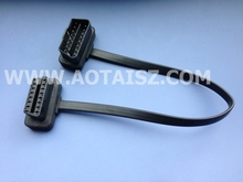 automotive diagnostic cable kess obd tuning