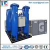 Oxygen Equipment | Oxygen Plant