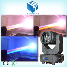 cheap 25w 4 pcs RGBW 4in1 quad color mini led beam moving head light
