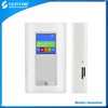 New Arrival Product Pocket WIFI Dongle 4G LTE TDD FDD Unlocked Router With SIM Card Slot