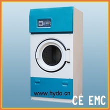 Hydo Washer And Dryer