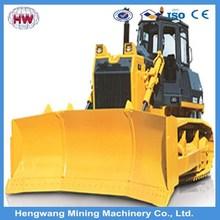 SD series new cat bulldozer price/bulldozers for sale
