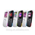 la parte superior de la venta de productos usados teléfono móvil de precios en dubai