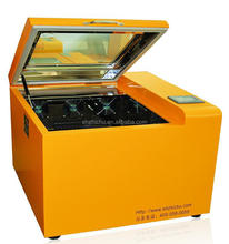 ZQTY-90F professional supply incubator shaker purchase