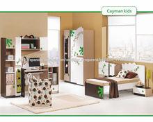 Cayman Niños <span class=keywords><strong>muebles</strong></span> <span class=keywords><strong>de</strong></span> habitaciones