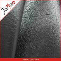 high quality PVC leather for sofa bag PVC faux leather PVC sofa imitation leather