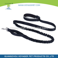 Lovoyager Wholesale running dog leash with low price