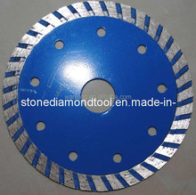 Series of diamond tools China_Diamond_Cutting_Wheel_Stone_Cutting_Tools