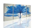 lona de arte da pintura para a sala de estar