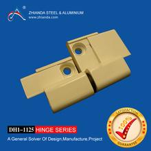 aluminium doors Hinge for China Hinge Company
