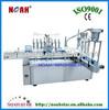 /product-gs/fcm4-1-sunflower-oil-sesame-oil-filling-machine-60215867112.html