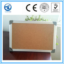 Perfect Product!Portable message boards, Push pins cork boards,Natural cork notice board