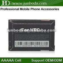 NEW OFFICIAL GENUINE BB00100 BATTERY FOR HTC LEGEND G8 ADR6225