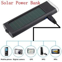 500 mA Mobile Phone Emergency Charger With Charging Function Solar Torch Solar Mobile Phone Power Bank Free Shipping
