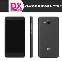 Xiaomi Redmi Note 2 4G LTE Android 5.1 Lollipop 5.5 Inch Mobile Phone