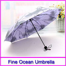 high quality up umbrella company, good service Oem up umbrella company China, best good price umbrella company in China
