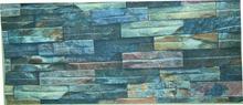 flexible stone wallcovering fabric,wallpaper brick 3d chess,wallcovering glue