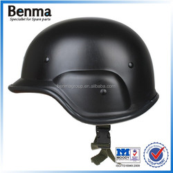 china cheap sale high quality security outdoor helmet
