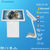 "42"" 46"" 55"" Full hd Samsung/LG lcd touch screen computer monitors"