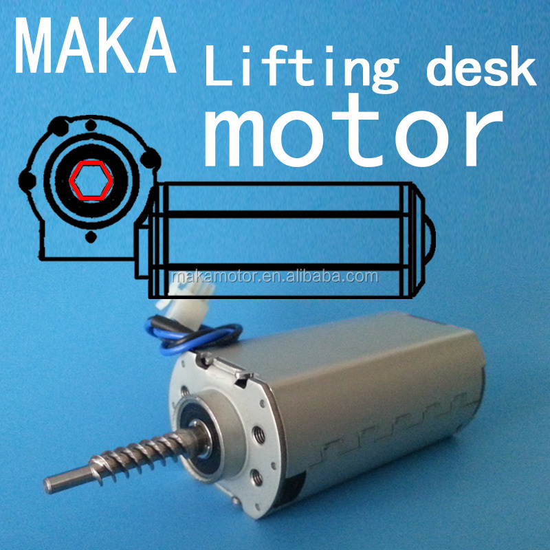 98a020 Low Speed Micro Gear Dc Electric Motor Buy Low