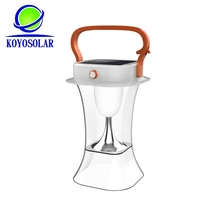 Guangzhou cheap price with mobile phone charger solar lamp lantern