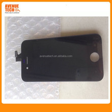 for iphone 4 lcd screen,for iphone 4 touch screen display,lcd for iphone 4