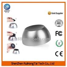 EAS golf 8000GS magnetic alarm clothes tag detacher /remover R-D06