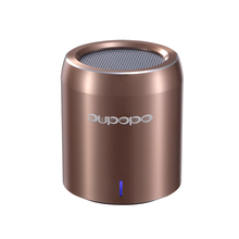 Portable Speaker with 2014 Newest speaker in electronic household articles