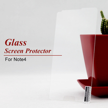 Good quality hot new products 2015 0.3mm high clear screen protector