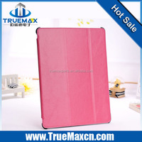 Luxury Leather Case For Ipad 3