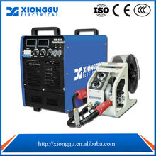 NB-500 SCR mig/mag/co2 high quality Chinese arc welding machine for all-round welding of steel