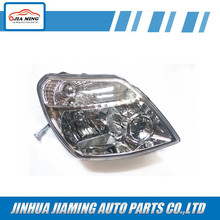 Head lamp,head light for FOTON pickup Auto Lighting System