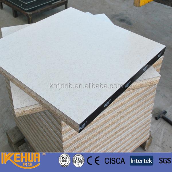 Used Computer Room Floor Tiles : Computer room woodcore raised access floor tile buy
