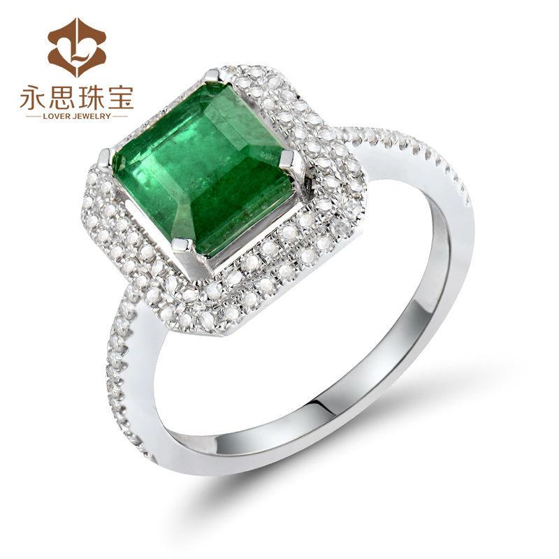 14k gold jewelry wholesale natural diamond jewelry with for Wholesale 14k gold jewelry distributors