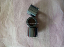 High precision sintered silicone carbide ring seals for hydraulic pump