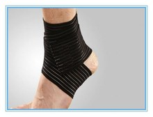 AOFEITE velcro ankle brace made in China