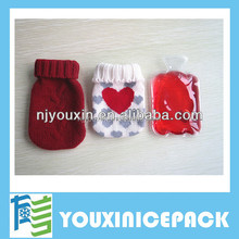Click Heat Pack in Health and Medical