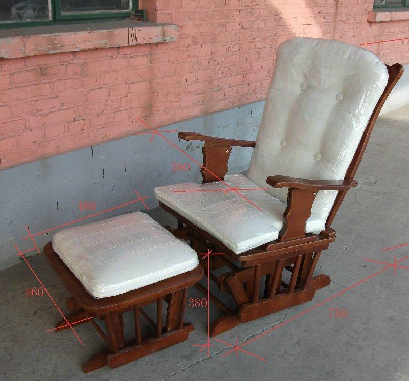 wooden glider rockerbaby shake chair buy wooden glider rocker - Glider Rocker Chair
