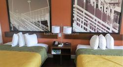 GRT0151 hotel furniture