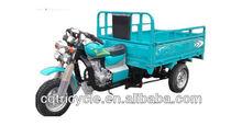 de la rueda 3 triciclo de motor eléctrico con caja de carga tuk tuk con alta calidad