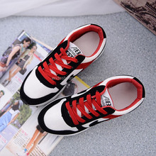 best selling new product women sneakers basketball shoes