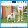 Hands Free Dog Leash,runing bungee dog leash