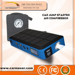 high quality diesels engine 14000mah jump start cable