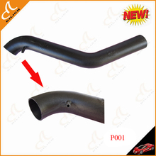cold air Intake Pipe