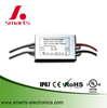 24V 15W High Efficiency Constant Voltage Waterproof LED Switching Power Supply