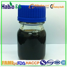 Industry additive Catalase enzyme,chemical( Remove hydrogen peroxide)