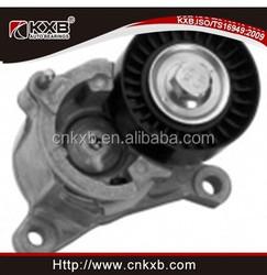 Peugoet 206, 307, 406 parts/belt tensioner for Peugoet 206 307, 406 VKM 33019