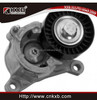 Peugoet 206, 307, 406 Parts/Timing Belt Tensioner Pulley for Peugoet 206 307, 406 VKM 33019